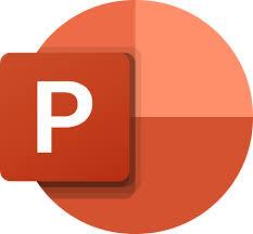 Powert Point - Office Home & Business