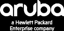 logo_aruba_2